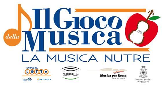 GIOCO DELLA MUSICA: biglietti gratuiti in distribuzione da giovedì 28 maggio