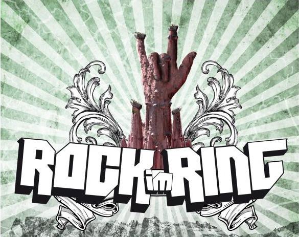 Rock im ring festival