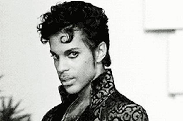 Il mondo piange l'icona nera del pop anni 80