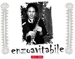 Nuovo contratto tra la Sony Music e Enzo Avitabile