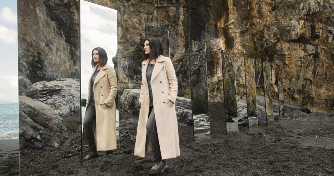 """La Pausini fa il boom con il nuovo singolo """"NON è DETTO"""" (videoclip e testo)"""