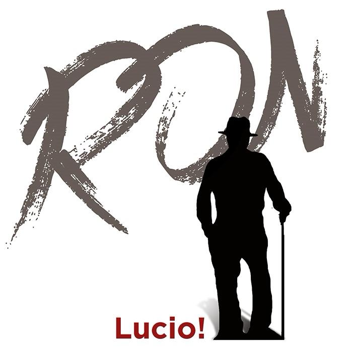 """Ron a Sanremo con """"ALMENO PENSAMI"""" inedito di Lucio Dalla"""