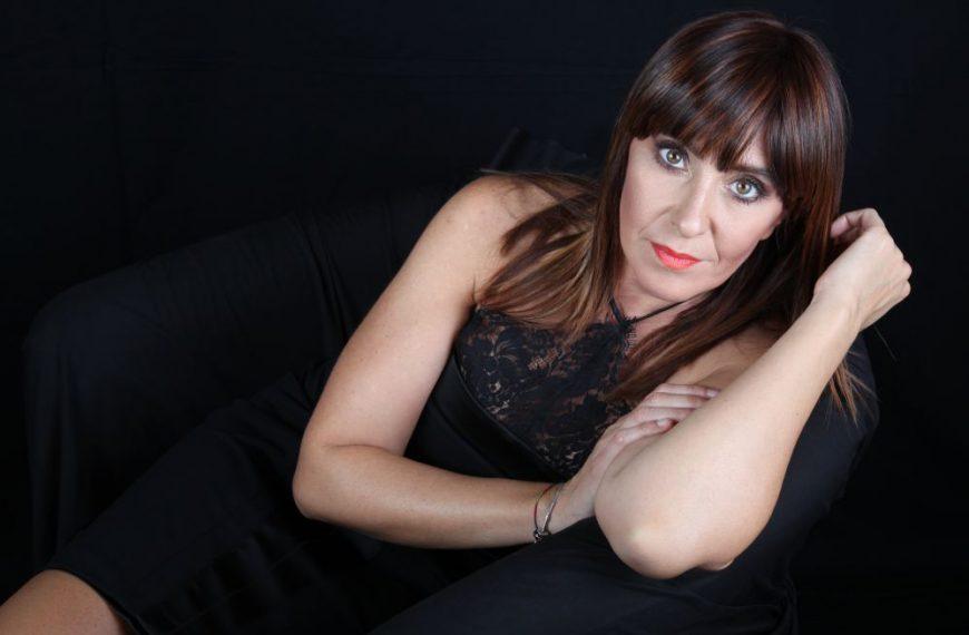Giuseppina Torre in concerto a Milano