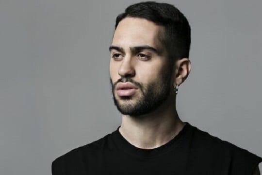 Mahmood – Soldi