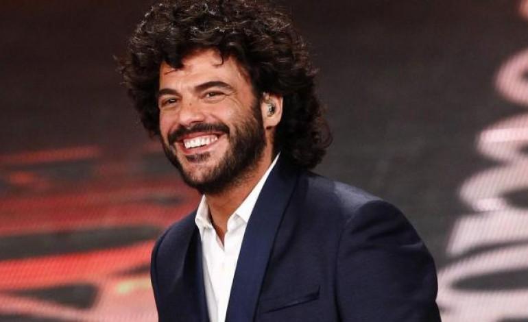 Francesco Renga – Aspetto che torni