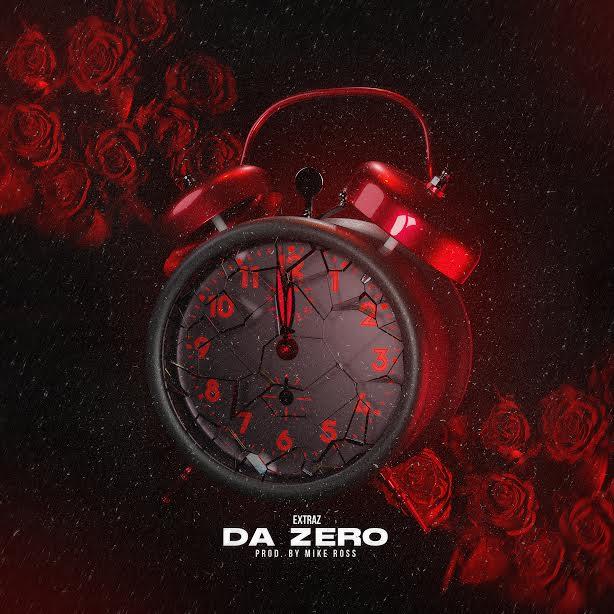 Da Zero il nuovo singolo di Extraz