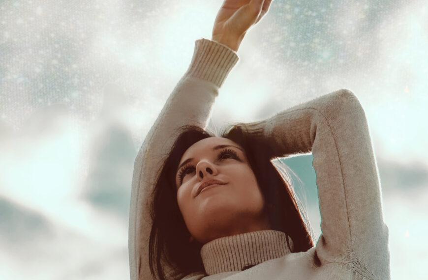 Noire il singolo di Mavì